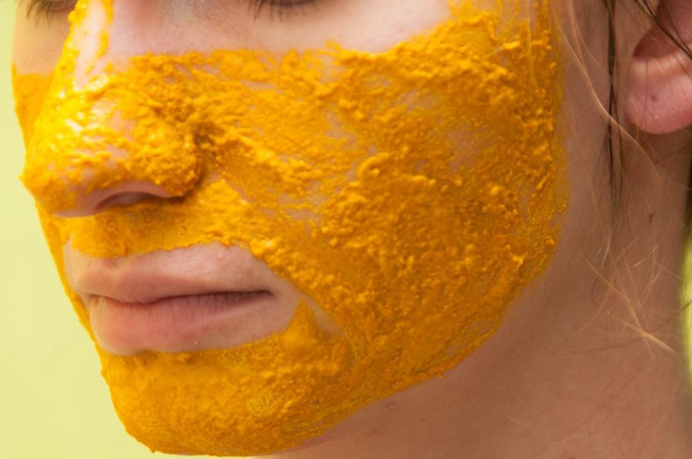 صورة خلطات تبيض الوجه كريمات , خلطة كريمات لتبيض الوجه مضمونة 1507 1