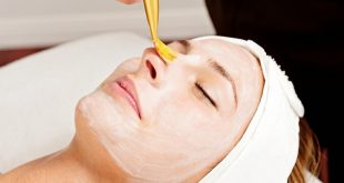 صورة خلطات تبيض الوجه كريمات , خلطة كريمات لتبيض الوجه مضمونة