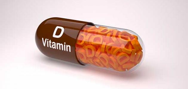 صورة اسباب نقص فيتامين د , اعراض نقص فيتامين دال بالتفصيل 1538 5