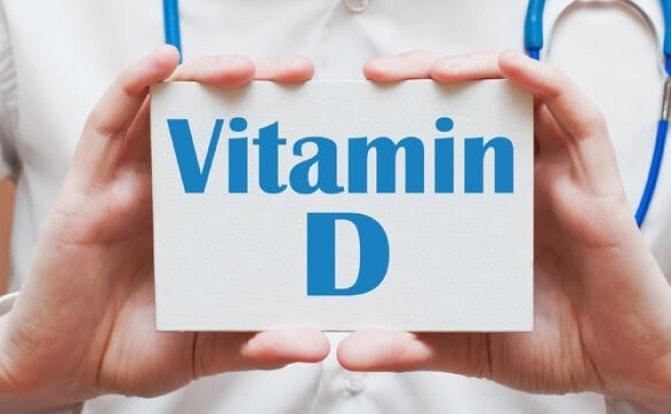 صورة اسباب نقص فيتامين د , اعراض نقص فيتامين دال بالتفصيل 1538 6