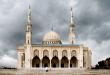 صورة دعاء مهم لازم تقوله وانت رايح تصلى ف المسجد , دعاء الذهاب الى المسجد