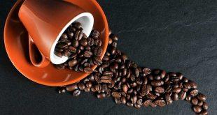 صورة العدد المسموح بيه بشرب القهوه يوميا , اضرار القهوة