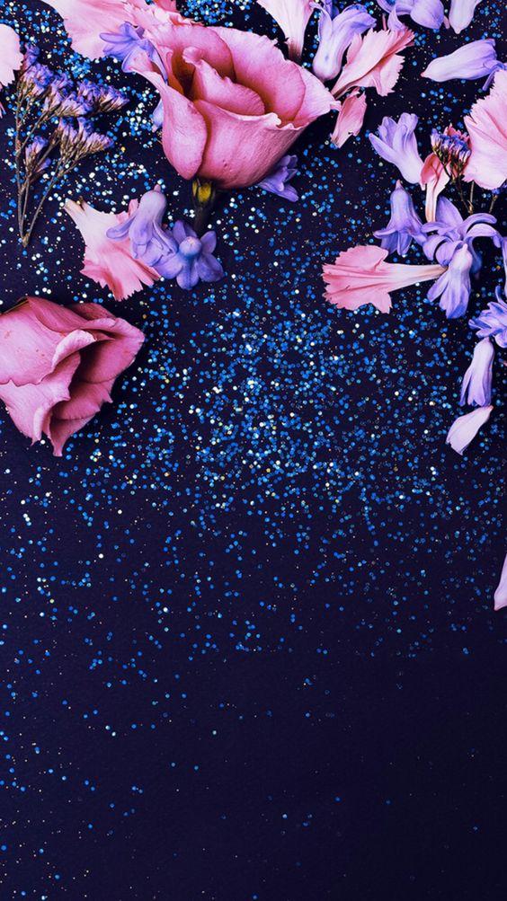 صورة من غير لف ودوران مافيش اخلى من الخلفيات دى خالص , خلفيات صور 6553 8