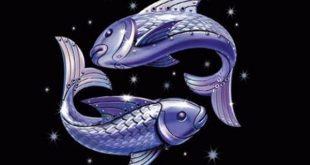 صورة برج الحوت اليوم , حظ الحوت اليوم
