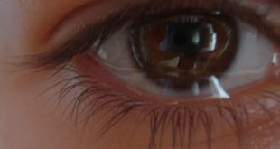 صورة فقدانك ابكاني ليلا , صور عيون تبكي