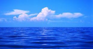 صورة اجمل شيء يمكنك مشاهدته دائما , خلفيات بحر