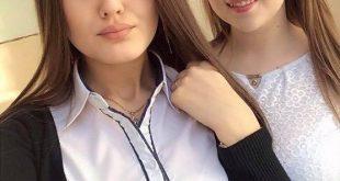 صورة احلى بنات روسيا , اجمل روسية راتها عينيك