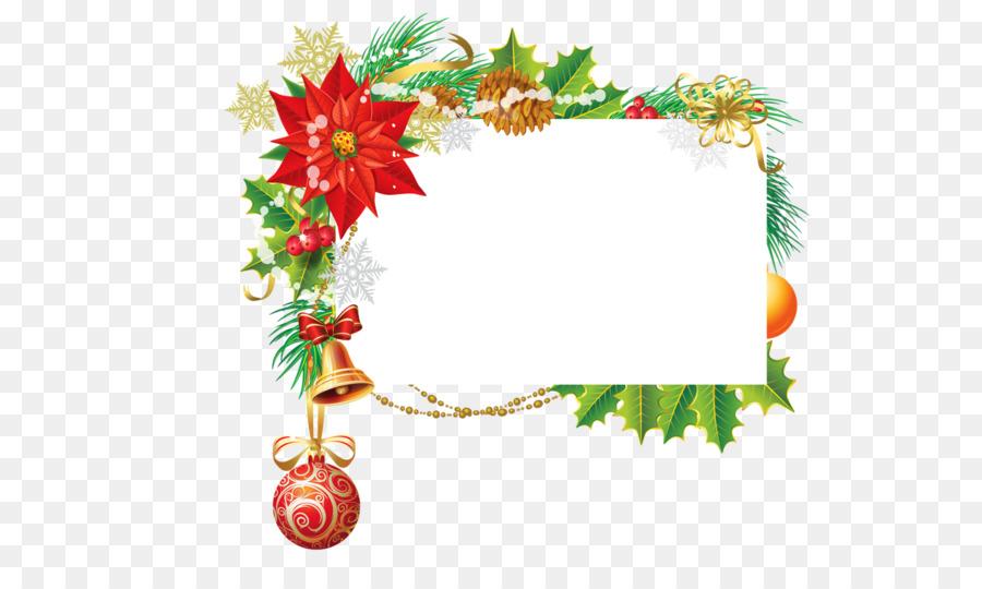 صورة افكار مميزه لاعياد الميلاد , بطاقات اعياد ميلاد 1090 2