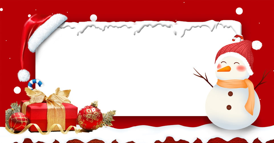 صورة افكار مميزه لاعياد الميلاد , بطاقات اعياد ميلاد 1090 4