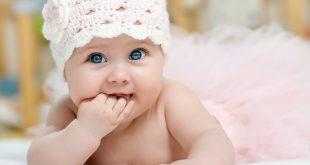 صورة الطفلة في المنام , اللهم اجعله خير شفت طفلة في منامي