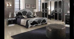 صورة غرفتك اختيارنا , اشكال غرف نوم