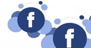 صورة كيف الغي اشتراكي في الفيس بوك , طريقة حذف حساب الفيس بوك