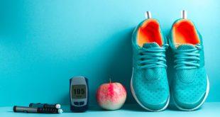صورة ما هي طرق الوقاية من مرض السكر , الوقاية من مرض السكر