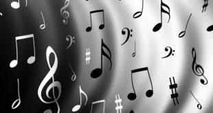 صورة هل الغناء حرام , هل الموسيقي حرام