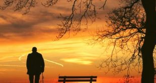 صورة اسباب الحزن , ما هو علاج الحزن الشديد