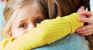 صورة افضل علاج للخوف الشديد , ما علاج الخوف الشديد