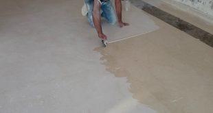 صورة طرق معالجة الرخام , كيف انظف الرخام