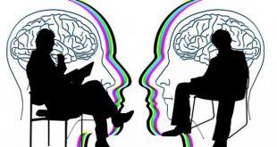 صورة كيفية فهم الاخرين , الاحساس بمشاعر الاخرين