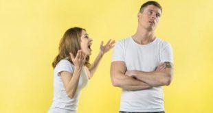 صورة طرق اقناع الزوج , كيفية اقناع الزوج