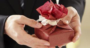 صورة ما هي الهدايا التي تحبها المراة , افضل هدية للحبيبة