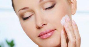 صورة كيفية تنعيم البشرة , طرق تنعيم بشرة الوجه