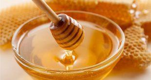 صورة فوائد عسل النحل للاطفال , فوائد العسل للرضع