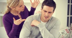 صورة اسباب اهمال الزوج لزوجته , ما اسباب بعد الزوج عن زوجته