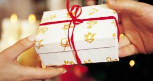 صورة اجمل هدية لشخص تحبه , كيف اختار الهدية المناسبة