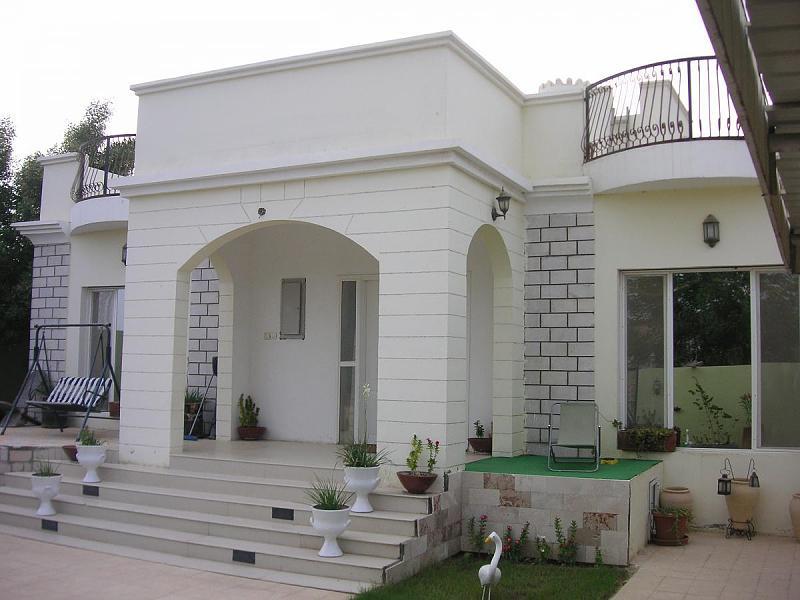 صورة اجمل اشكال المنازل الحديثة , تصاميم منازل 477 2