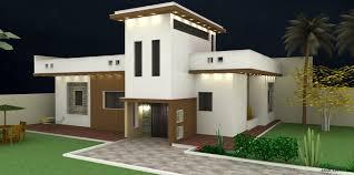 صورة اجمل اشكال المنازل الحديثة , تصاميم منازل 477 4