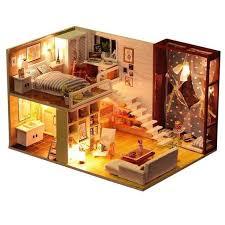 صورة اجمل اشكال المنازل الحديثة , تصاميم منازل 477 5