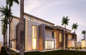 صورة اجمل اشكال المنازل الحديثة , تصاميم منازل 477 6
