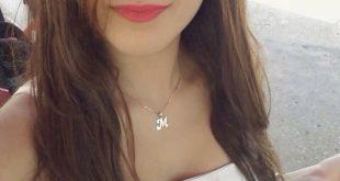صورة لبنانيه فيروزه , اجمل بنات لبنانيات