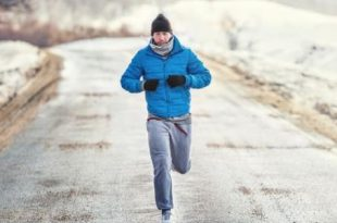 صورة فوائد فصل الشتاء , تاثير فصل الشتاء على البشرة