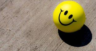 صورة اهداف السعادة , ما هي السعادة الحقيقية