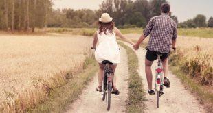 صورة شروط علاقة الحب الناجحة , كيف نحافظ على الحب