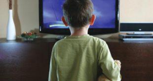 صورة اضرار التلفاز , ايجابيات وسلبيات التلفاز