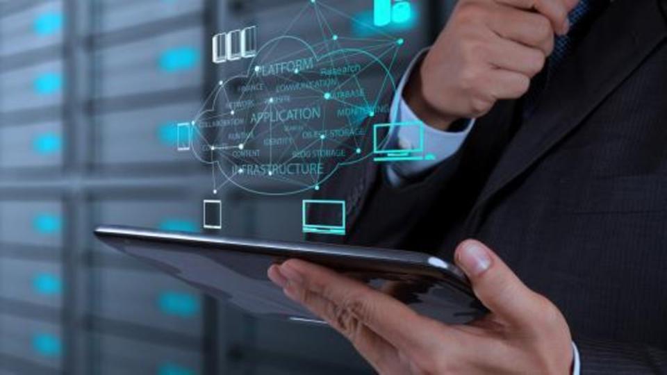 صورة ايجابيات وسلبيات التكنولوجيا الحديثة , فوائد التكنولوجيا الحديثة 6709 2