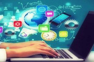 صورة ايجابيات وسلبيات التكنولوجيا الحديثة , فوائد التكنولوجيا الحديثة