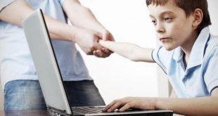 صورة ما هي مخاطر الانترنت , ما هي سلبيات الانترنت