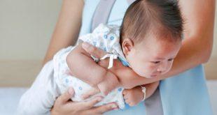 صورة طفلي مصاب بالاسهال , كيف اعالج طفلي من الاسهال