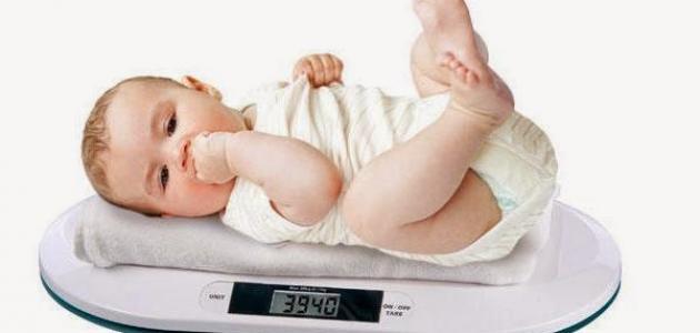 صورة طريقة تخفيف الوزن للاطفال , وصفات تخسيس الاطفال 6742 2