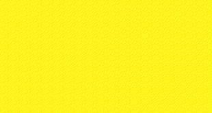خلفيات صفراء جميله , خلفية صفراء
