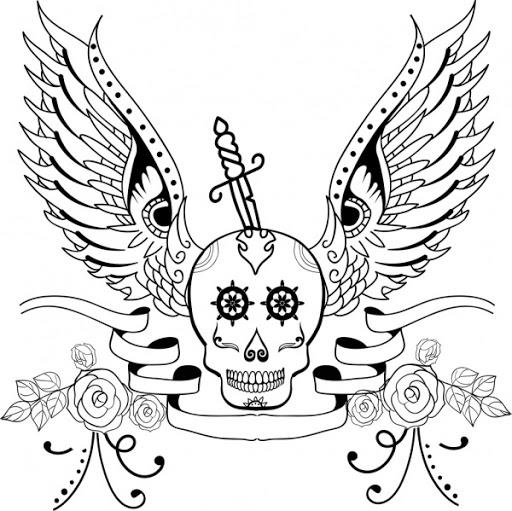 صورة هذه الرموز والزخارف مستخدم من قبل الكثير , رموز وزخارف 472 3