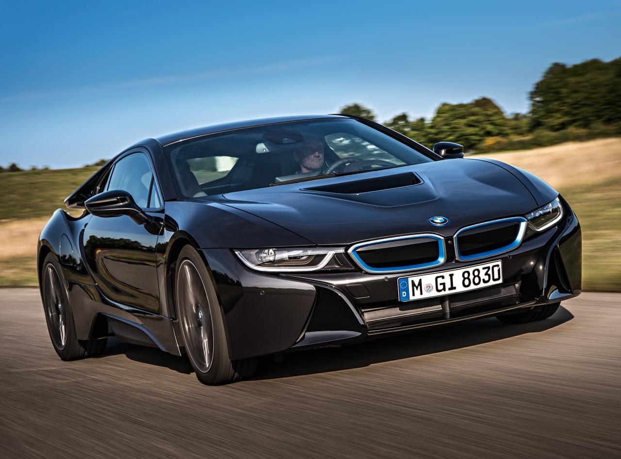 صورة احدث موديلات ال BMW الرائعه , صور سيارات BMW 6447 3
