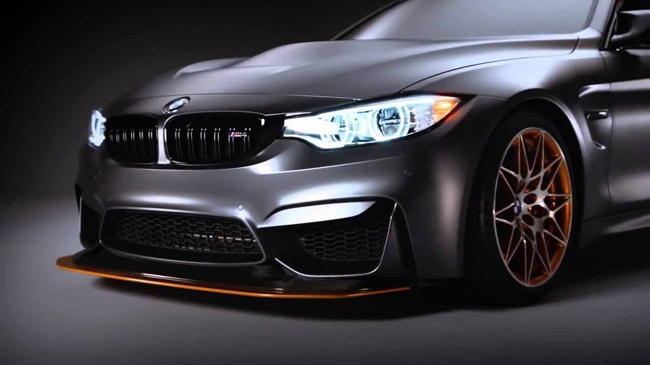 صورة احدث موديلات ال BMW الرائعه , صور سيارات BMW 6447