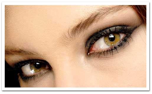 صورة اجمل عيون لا تراها من قبل , عيون جميله 6743 2