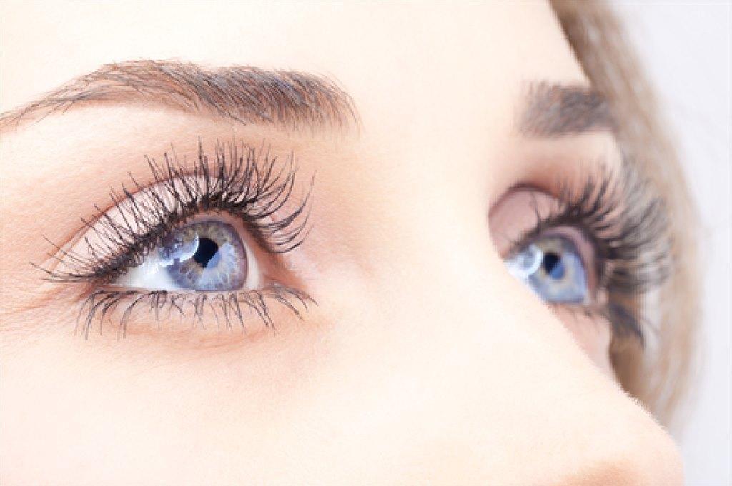 صورة اجمل عيون لا تراها من قبل , عيون جميله 6743 3