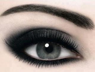 صورة اجمل عيون لا تراها من قبل , عيون جميله 6743 5