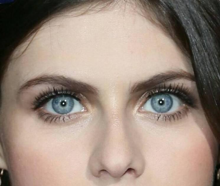 صورة اجمل عيون لا تراها من قبل , عيون جميله 6743 7